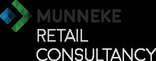 Munneke Retail Consultancy